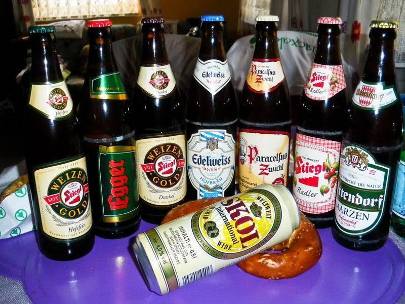 Что значит фильтрация пива? что даёт и насколько важна в домашнем пивоварении