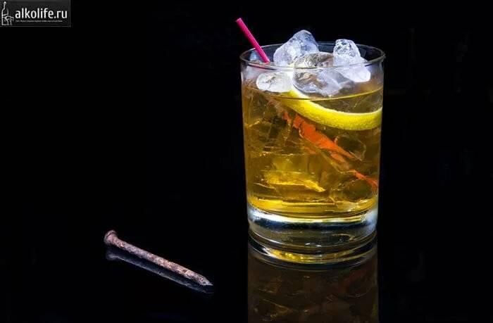 Алкогольный пунш: 115 фото рецептов приготовления современных и традиционных напитков