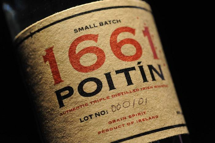 Сказ о том, как царь петр ирландский спирт пил. гид по ирландии с сергеем тарутиным