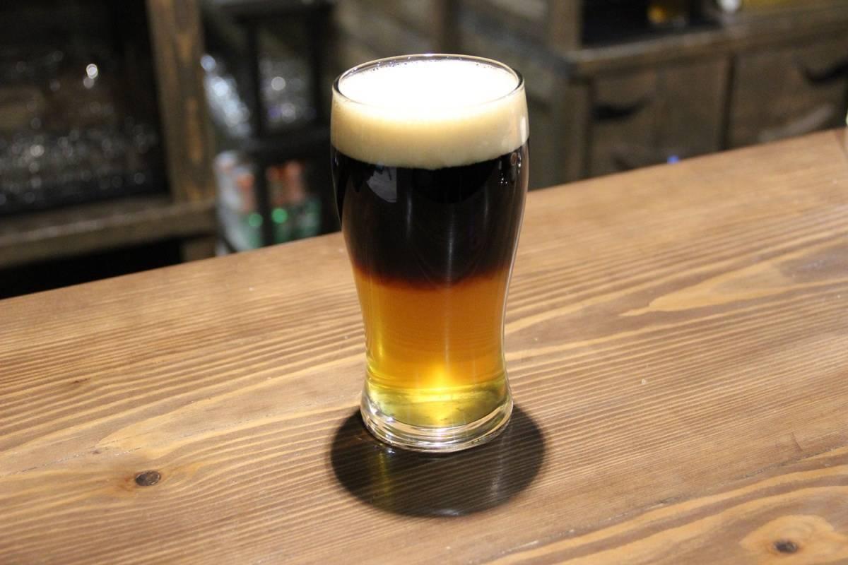 Что такое пивной напиток и чем он отличается от пива