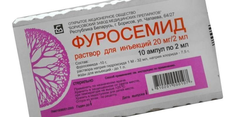 Мочегонные средства и алкоголь: взаимодействие препаратов со спиртным, вероятные побочные эффекты, мнение врачей