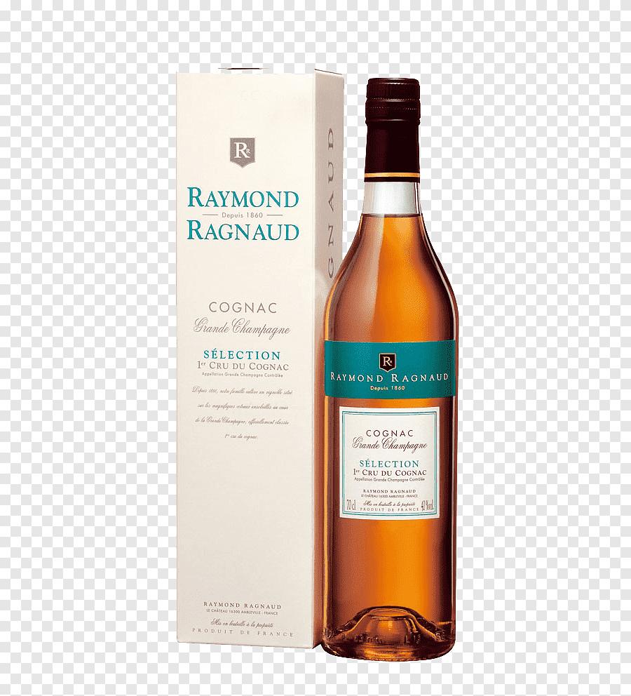 """Арманьяк – что это? как его пить и чем он отличается от коньяка? — журнал """"рутвет"""""""