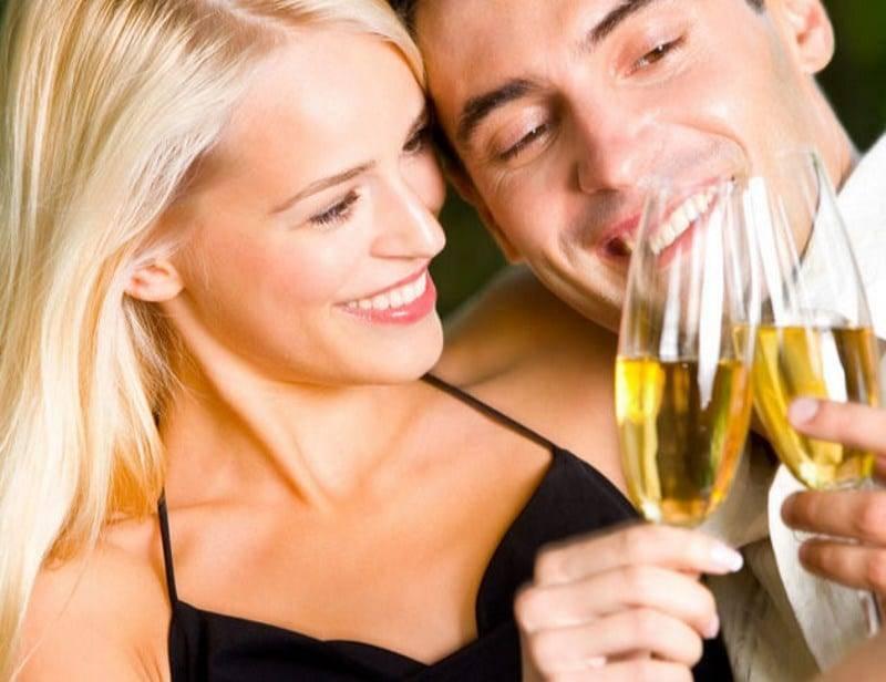 Сколько не пить мужчине перед зачатием и важно ли воздержание от алкоголя