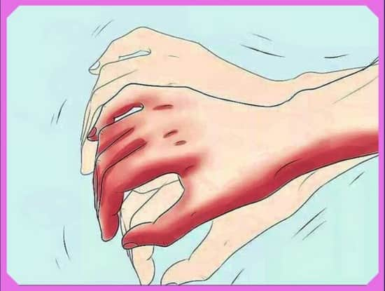 Как предотвратить, диагностировать и вылечить тремор