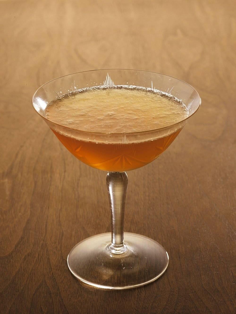 Как приготовить коктейль дайкири по пошаговому рецепту с фото