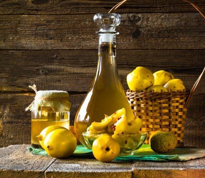 Способы и особенности приготовления самогона из груш
