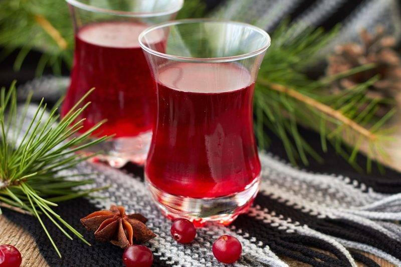Домашнее вино из абрикосов – дегустация яркого лета