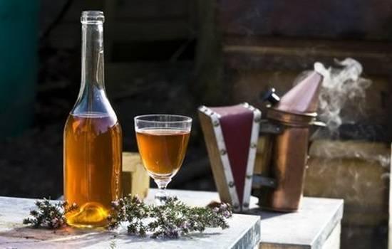 Польза и вред медовухи: культура распития – как правильно пить