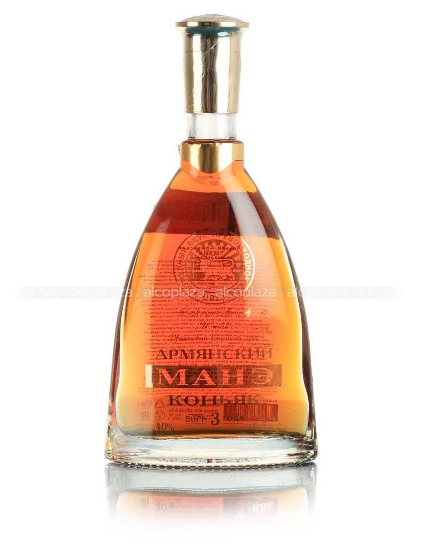 Коньяк monnet (моннет) — история создания и особенность напитка