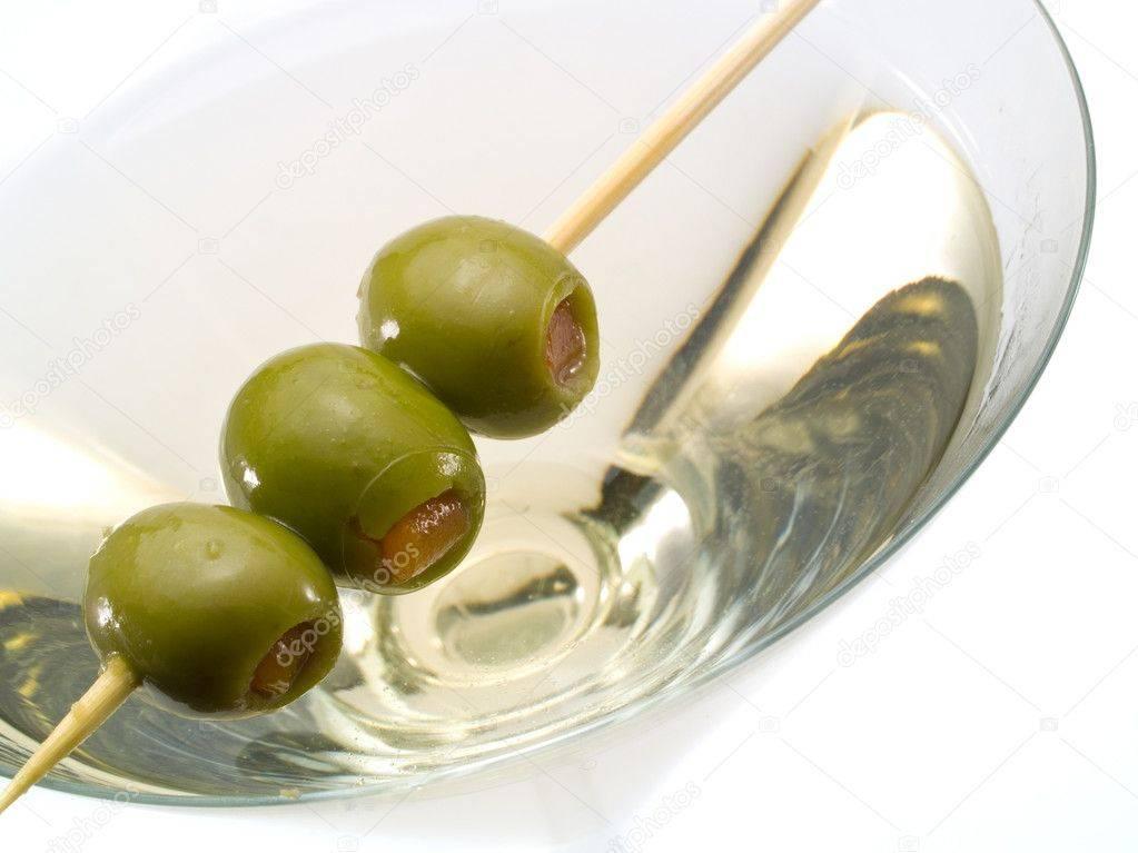 Коктейли с мартини бьянко. рецепты простые, крепкие с тоником, водкой, как сделать в домашних условиях