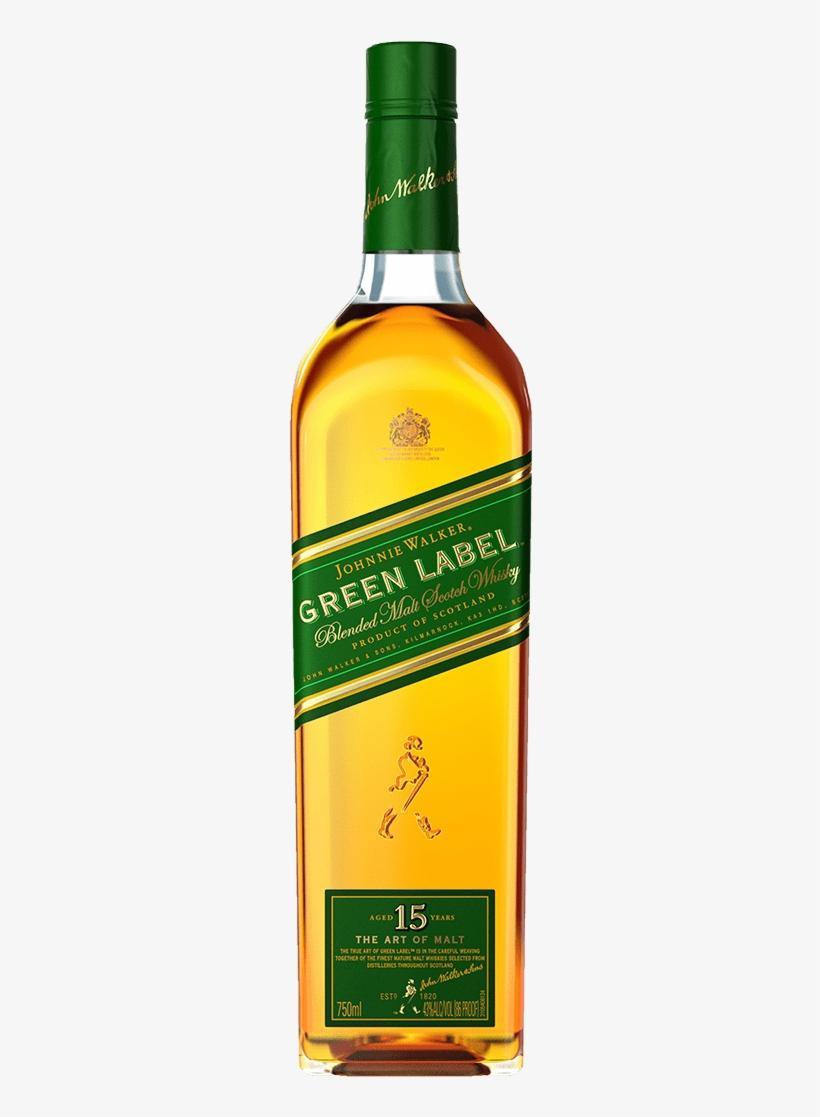 Обзор виски johnnie walker gold label (джонни уокер голд лейбл)