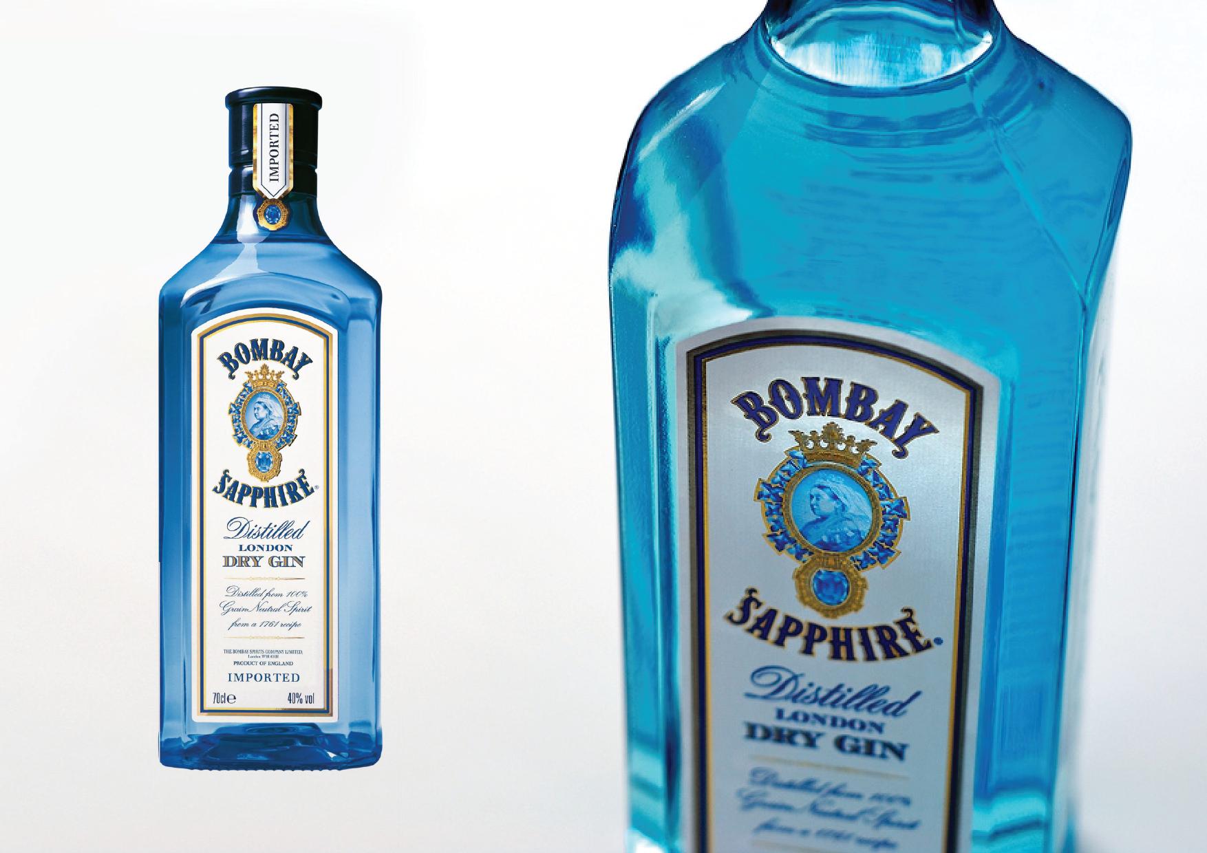 Джин bombay sapphire как пить - простые пошаговые рецепты с фотографиями