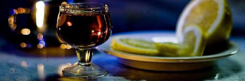 Вредны или полезны сивушные масла в самогоне для здоровья человека