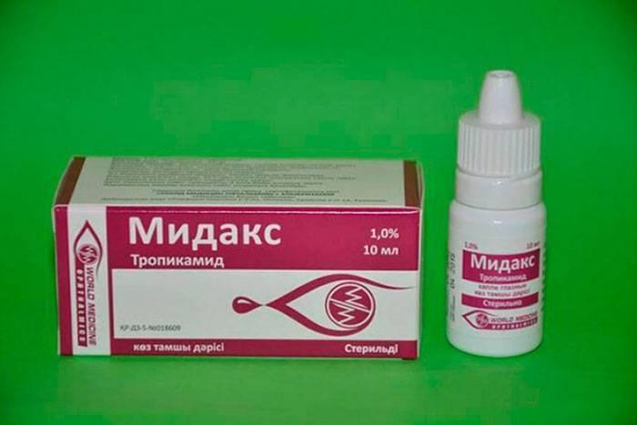 Лечение зависимости от тропикамида в москве | центр лечения и реабилитации от наркомании и алкоголизма