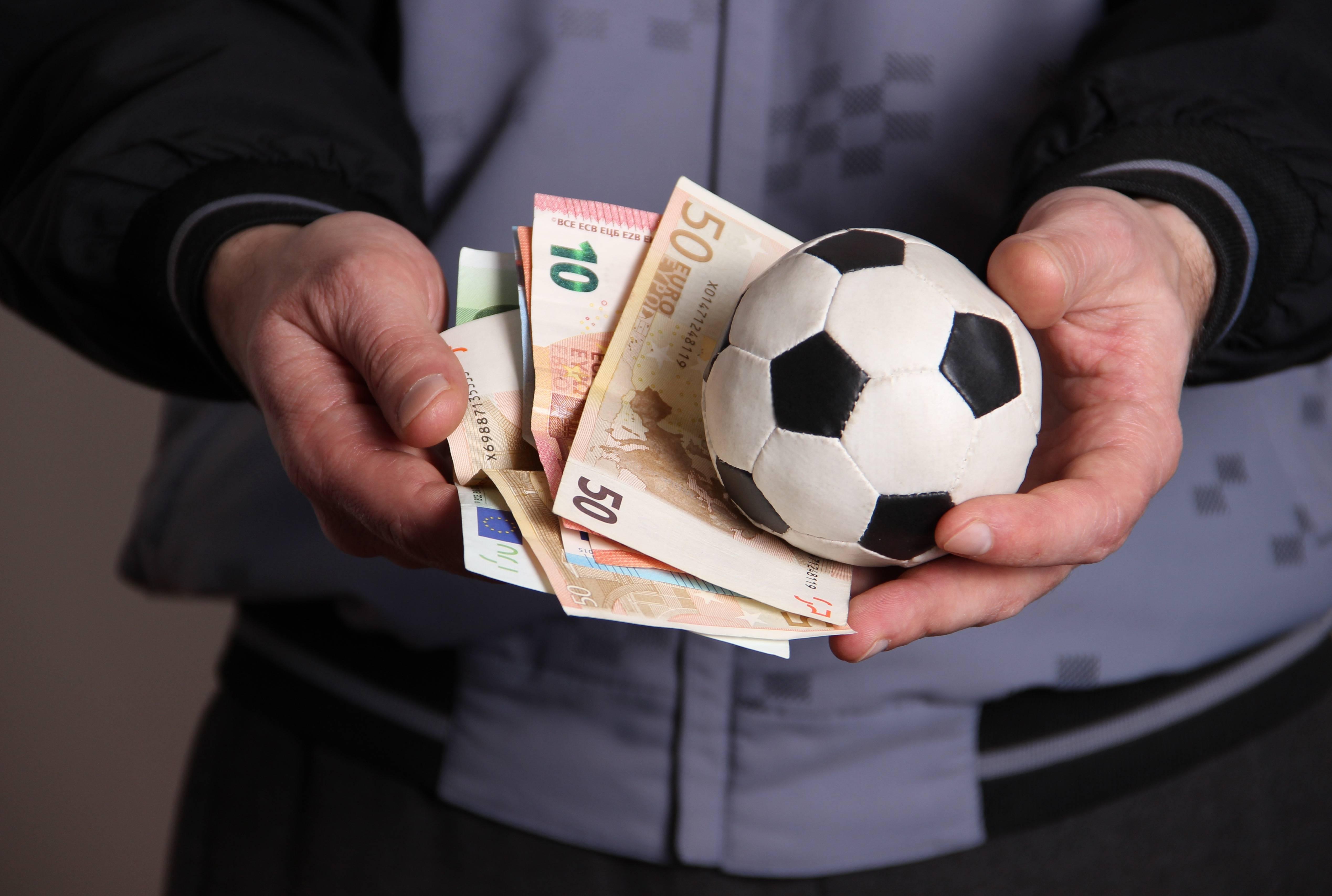 Топ 10 сервисов-помощников для ставок на спорт - зарабатывай на спорте и азарте - блоги - sports.ru