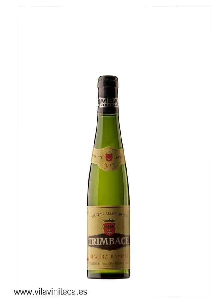 Лучшие вина германии: классификация, особенности и виды