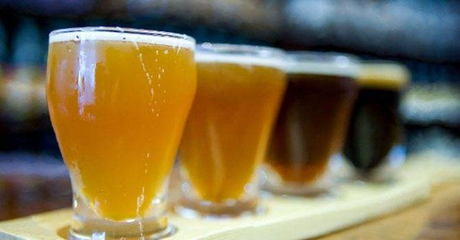 Как влияет алкоголь на холестерин в крови – влияние выпивки на организм