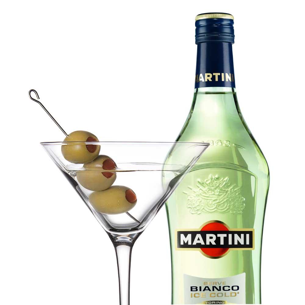 Мартини россо: с чем пить красный вермут, с какими соками и алкоголем мешать, как правильно употреблять и надо ли закусывать? | mosspravki.ru