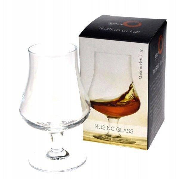 Как пить виски правильно: подача в разных бокалах, выбор закуски и добавок