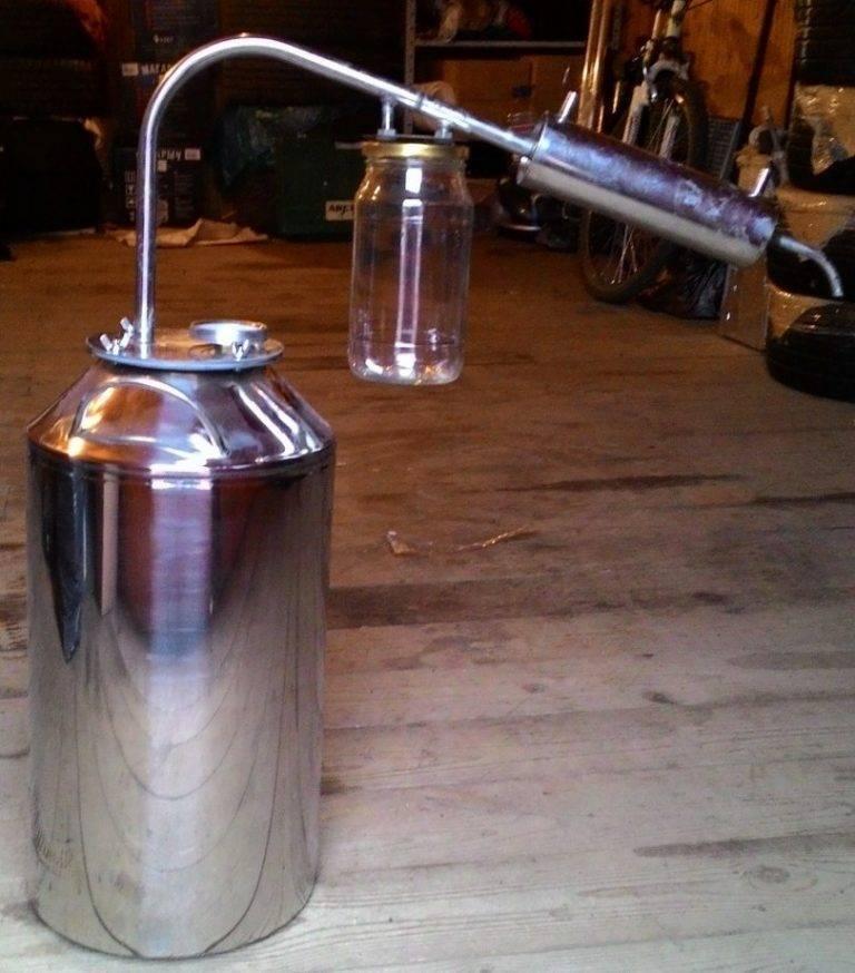 Брага на горохе для самогона: рецепт приготовления самогона саныч в домашних условиях, польза и применение гороха
