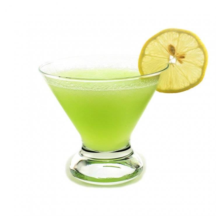 Рецепты приготовления коктейля дайкири