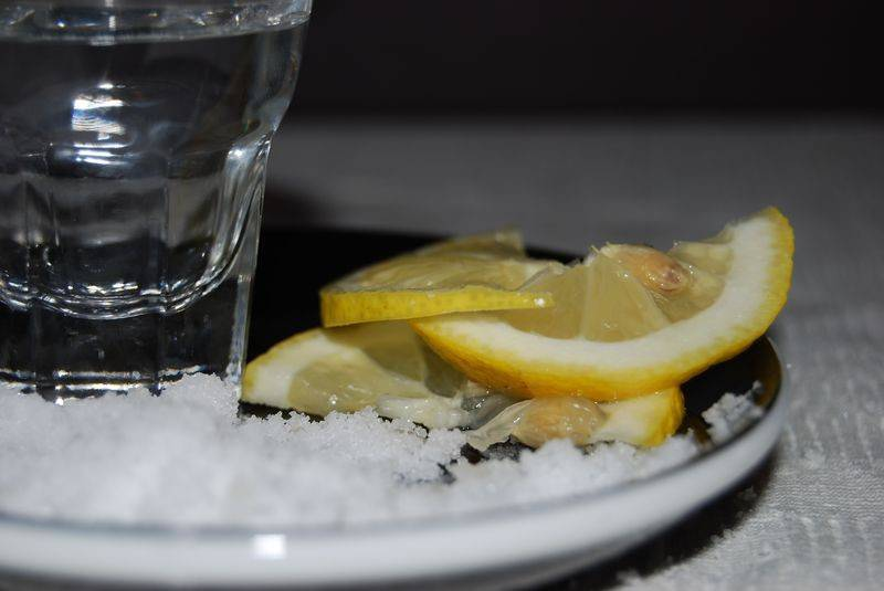 15 фактов, подтверждающих, что текила —чертовски полезный напиток