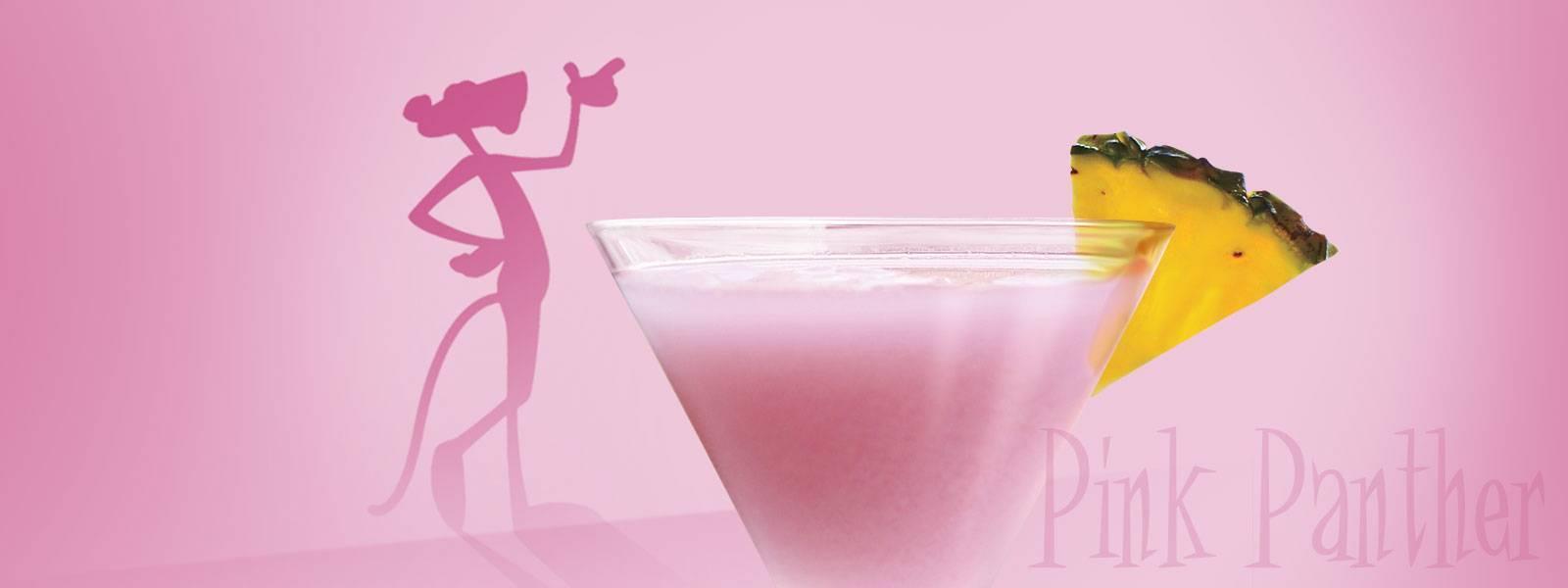 Рецепты коктейлей с мартини – 10 лучших вариантов для дома