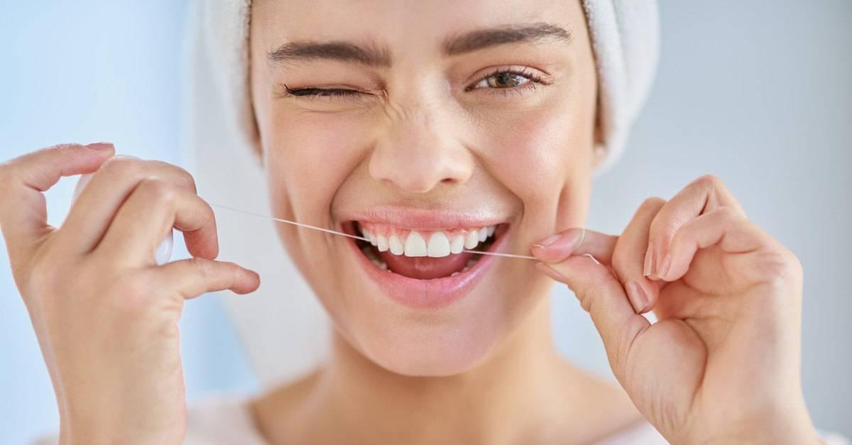 Можно ли курить кальян после отбеливания зубов | стоматологический портал