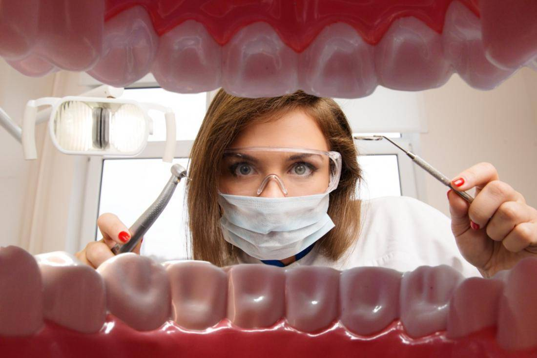 Можно ли курить кальян после отбеливания зубов — болезни полости рта