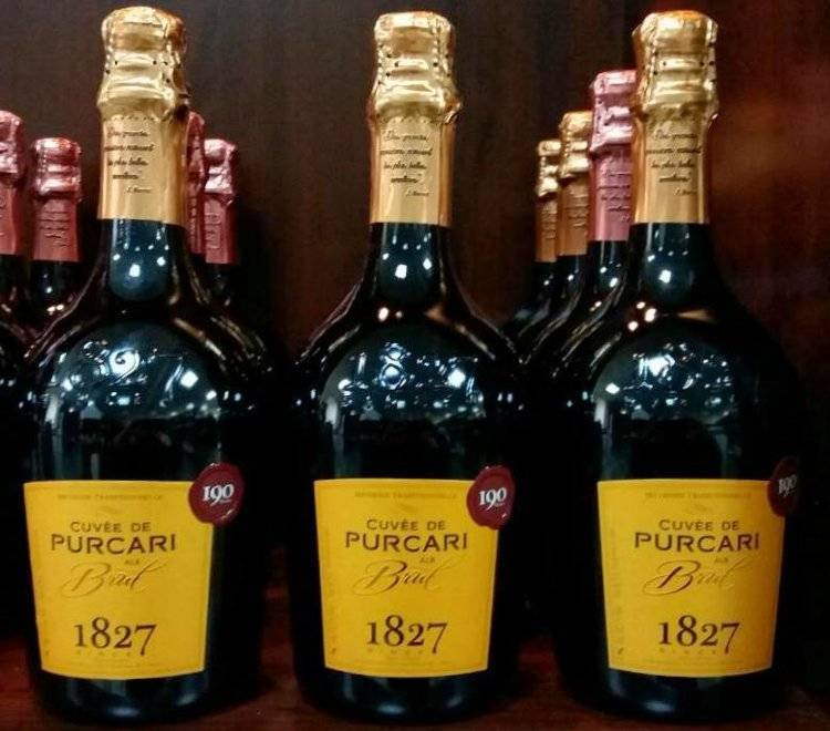 Вино с защищенным географическим указанием: что это значит, определение и разьяснение отличий