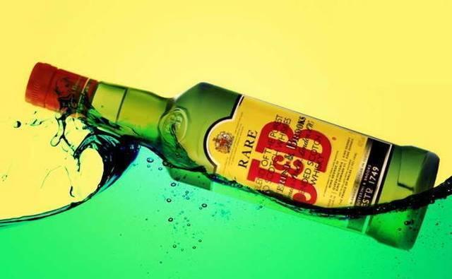 Виски jb rare (джей энд би): его особенности,как отличить оригинал от подделки