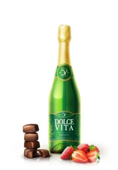 Туалетная вода dolce vita (дольче вита) christian dior: описание, пирамида, история создания аромата