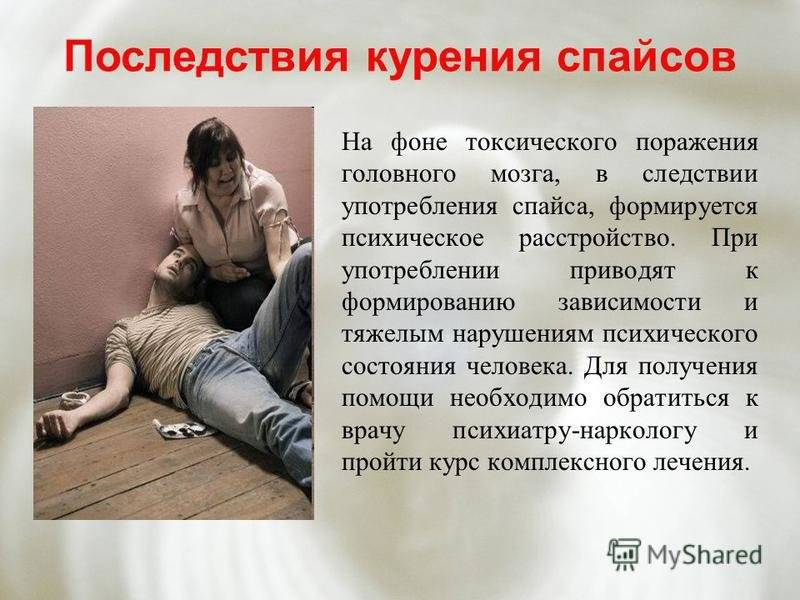 Алкоголизм и наркомания: основные причины распространения