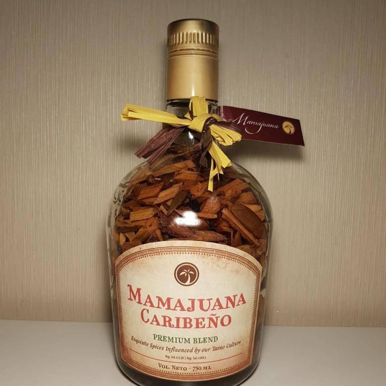 Мамахуана: полезные свойства, противопоказания, польза, фото