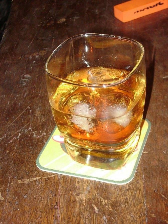 Бенедиктин — обзор ликера, состав, как и с чем пьют напиток. история создания ликера французскими монахами