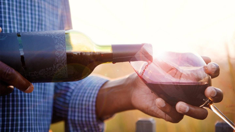 Как опьянеть без алкоголя: как напиться в домашних условиях