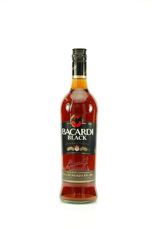 Сколько градусов в роме: какая крепость алкоголя бакарди, капитан морган, а также настоящего кубинского напитка, ямайского, белого и других | mosspravki.ru
