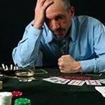 Как можно избавиться человеку от игровой зависимости