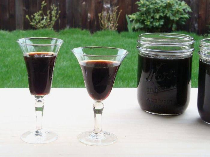Способы приготовления коньяка из чернослива дома. как сделать по рецепту?