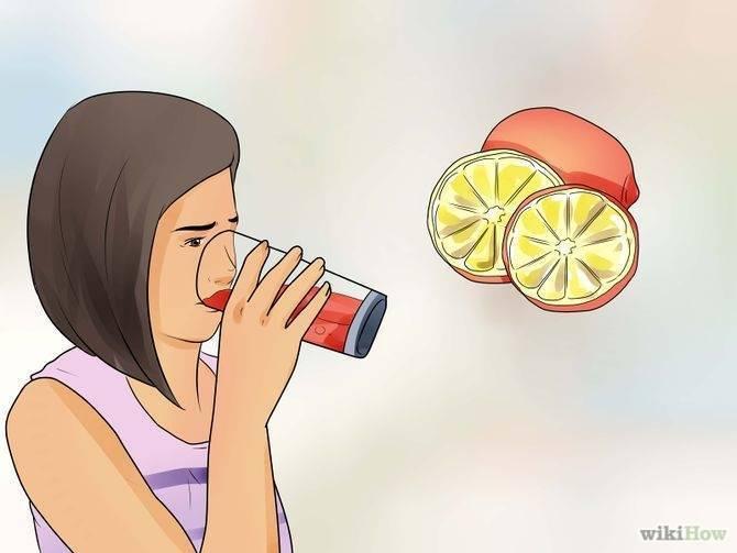 Неприятный запах изо рта - основные причины