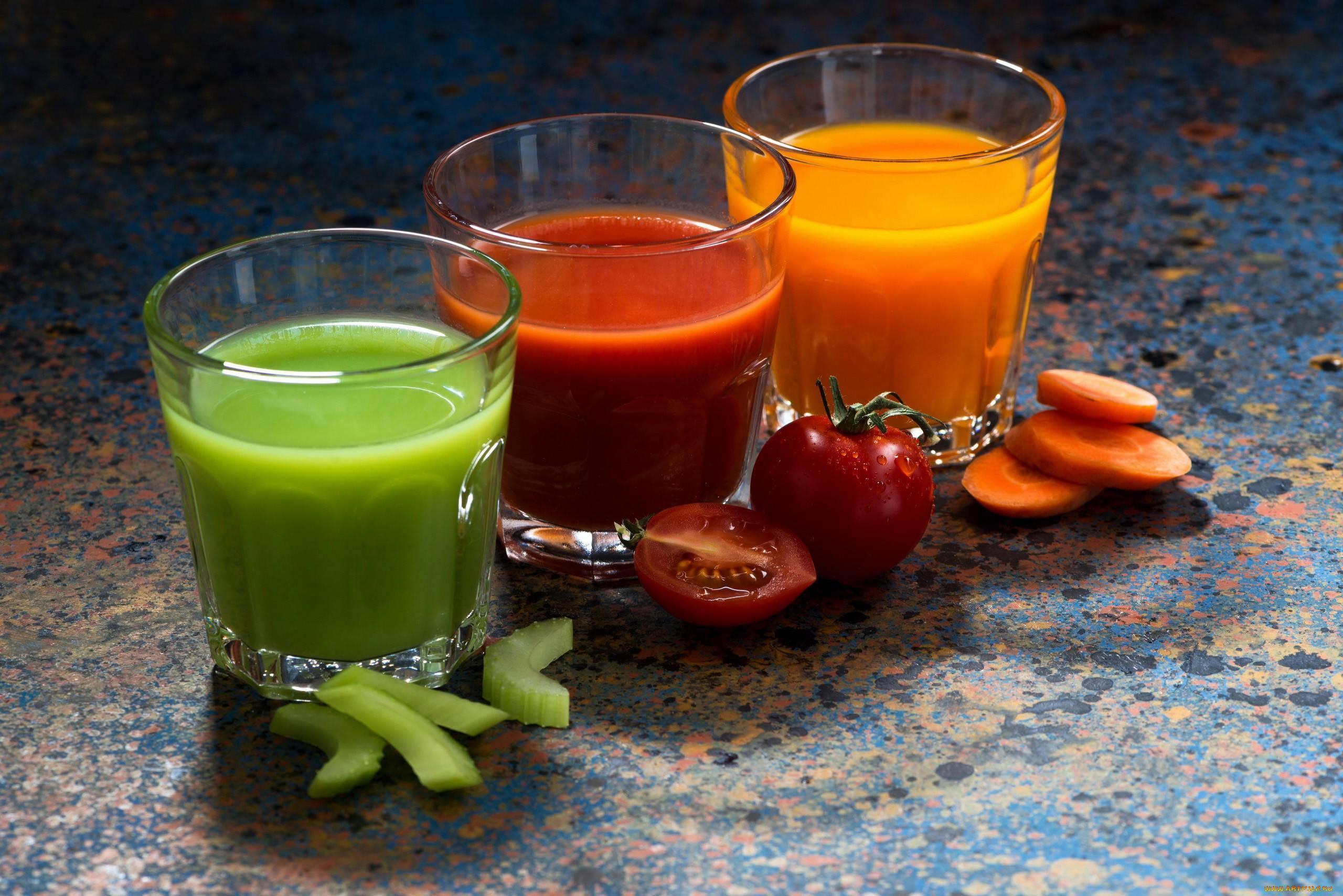 Сочетание алкоголя с жирной, острой и соленой пищей