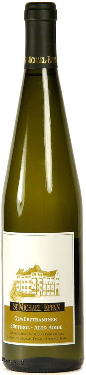 Вино «гевюрцтраминер» – история и производство изысканного напитка + видео | наливали