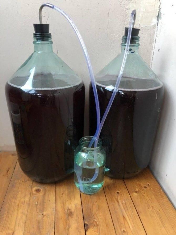 Самогон из виноградной мезги: брага в домашних условиях по рецепту, а также как приготовить ягоды для вторичного использования после отжима и сделать перегонку?