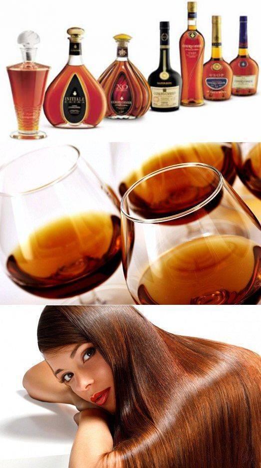 Спирт, водка, настойки для волос. маски со спиртом для роста волос | волосок