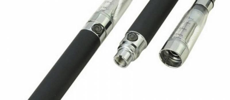Как разобрать электронную сигарету: аккумулятор, клиромайзер, атомайзер