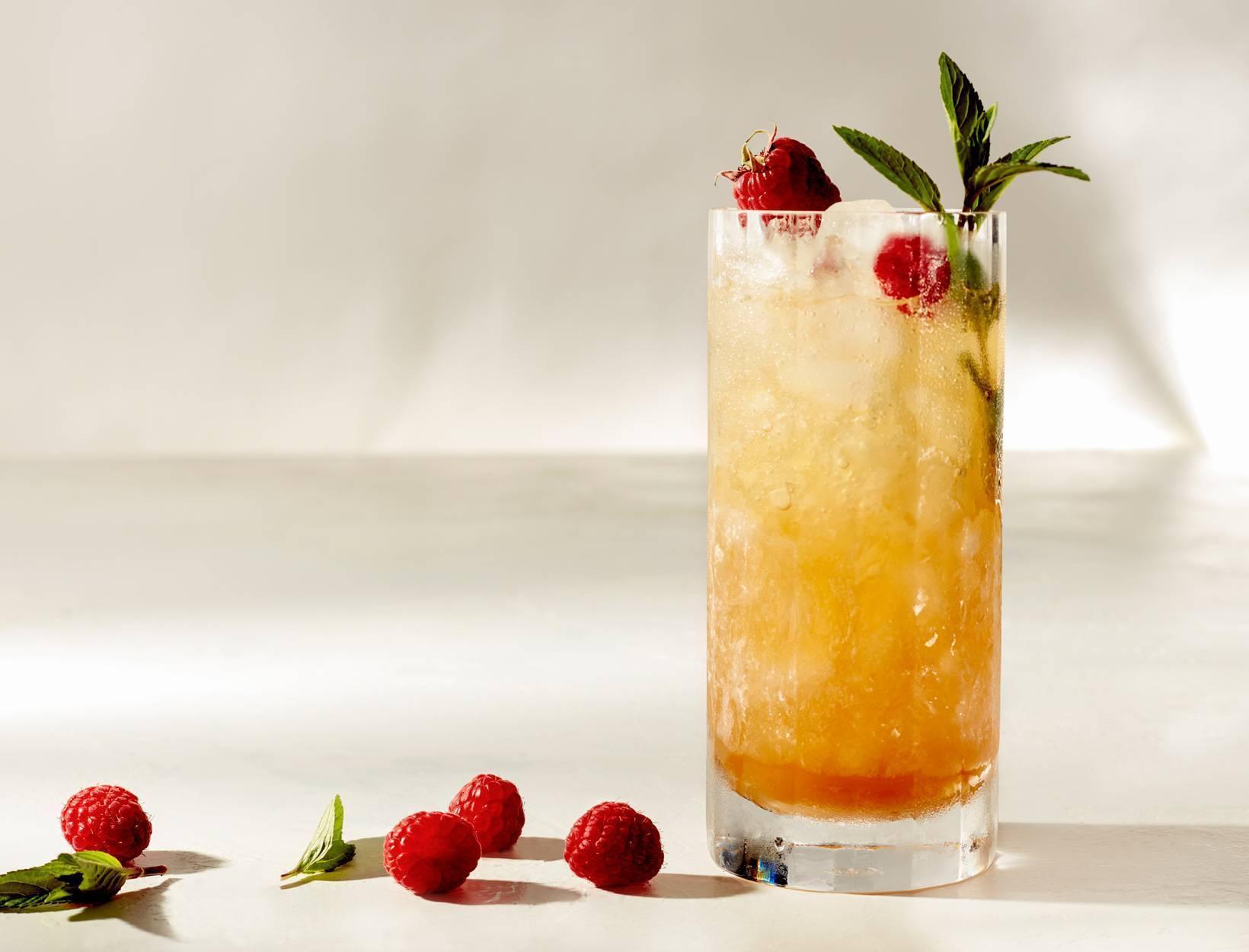 Шампань: рецепты коктейля, состав, варианты приготовления и нюансы употребления (115 фото и видео)