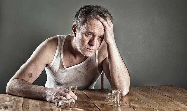 Корсаковский синдром – что это такое, симптомы и лечение
