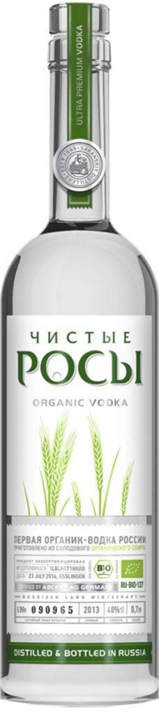 Водка на винограде – домашние технологии настоек с «изюминкой». настойка из винограда на водке – рецепты без строгих регламентов | салаты | lediveka.ru