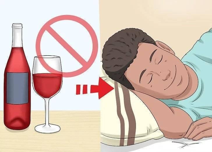К чему снится алкоголь. видеть во сне алкоголь - сонник дома солнца
