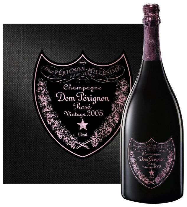 Шампанское dom perignon (дон периньон) — описание и история элитного напитка, как отличить оригинал от подделки